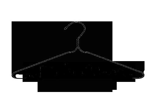JenStyleHou